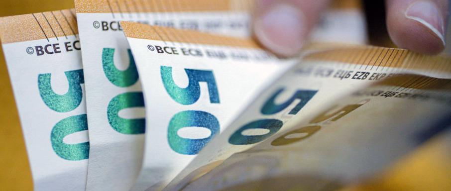 Geld Verdienen Mit Heimarbeit Haupfberuflich Oder Nebenjob