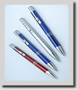 kugelschreiber montieren heimarbeit